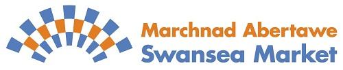 Swansea Market logo